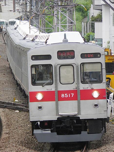 P5280002
