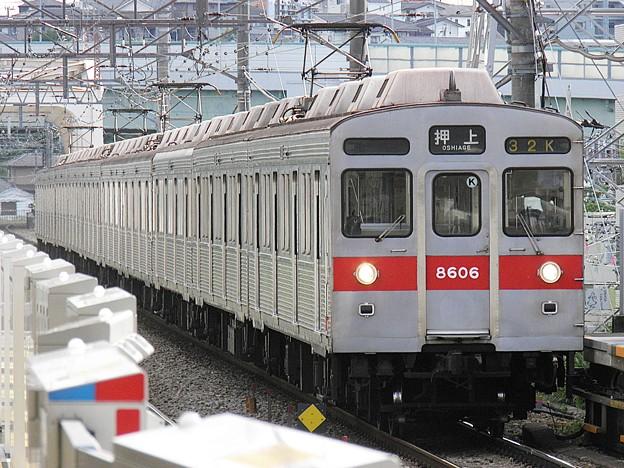 P6010002
