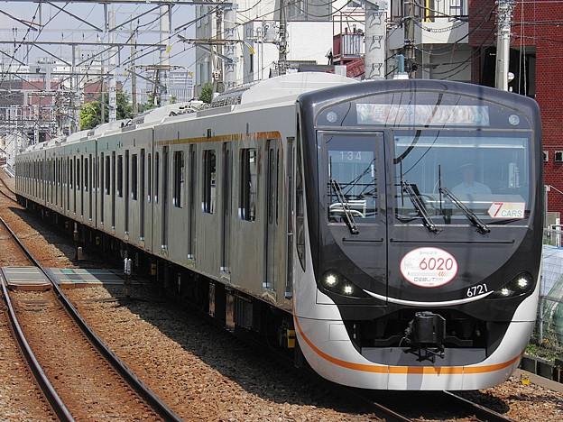 P6020015