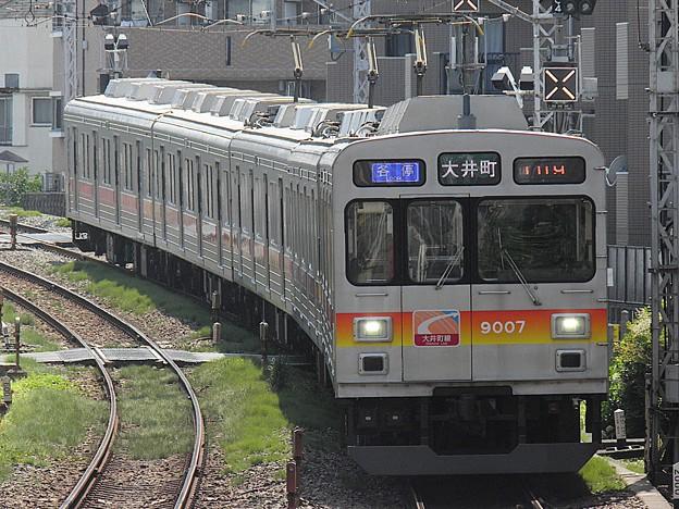 P6020017