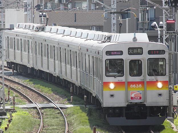 P6020021
