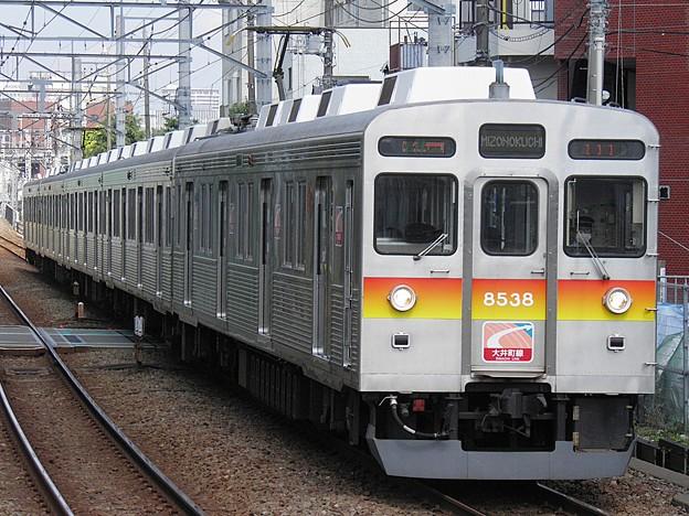 P6020025