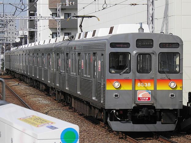 P6020027
