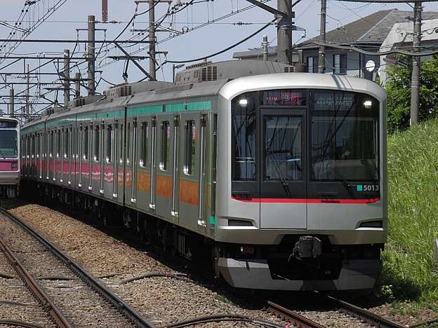 P6030032