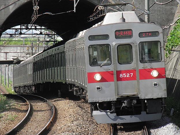 P6070006