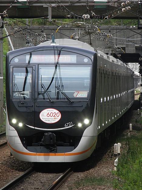 P6090001