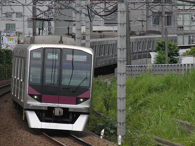 P6090005