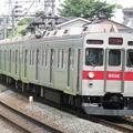 P7080001