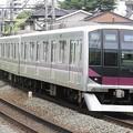 P7080003