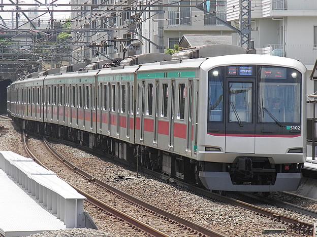 P7080011