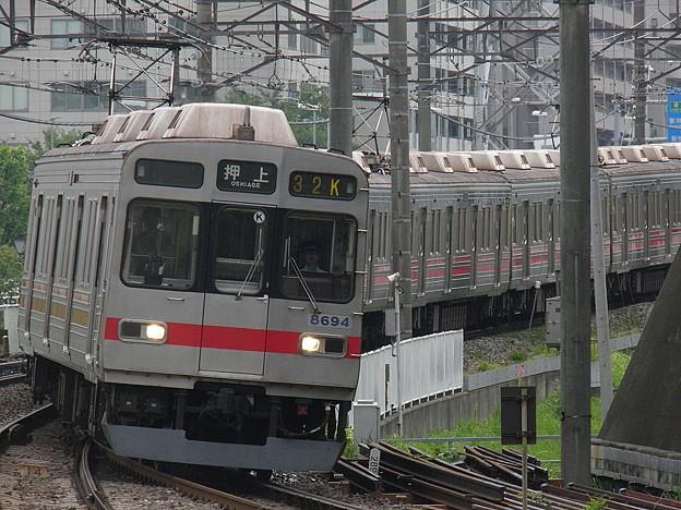 P7120001