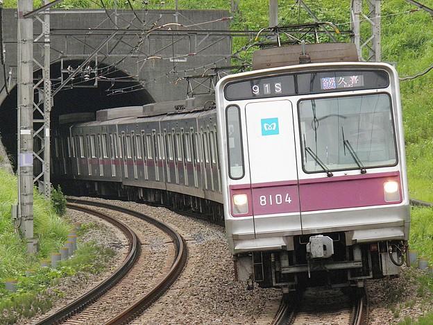 P7120008