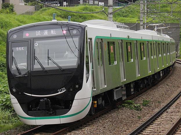 P7120011