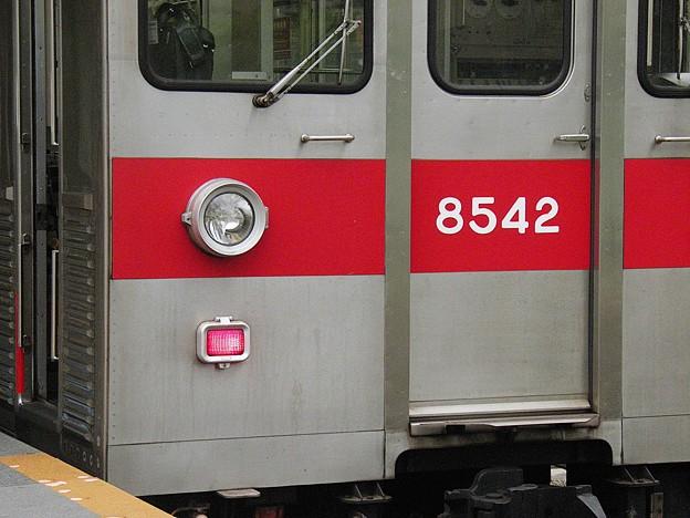 P7120016