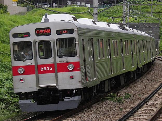 P7120023