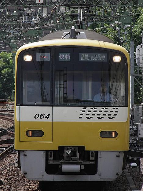 P8040035