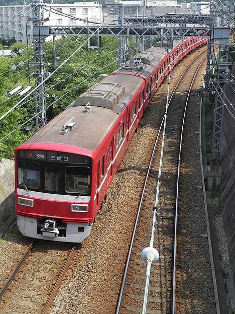 P8040096