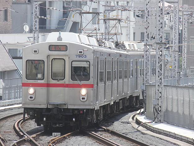 P8050110