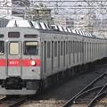 P8050115