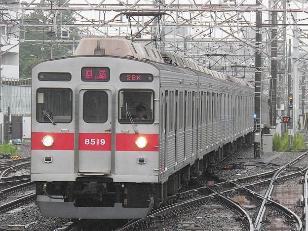 P8080048