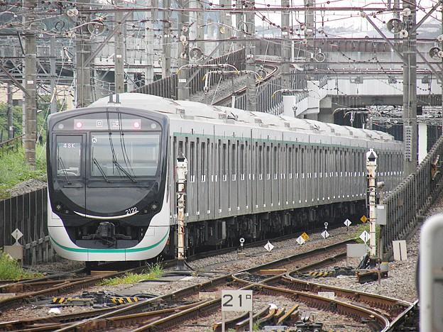 P8110034