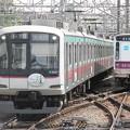 P8150006