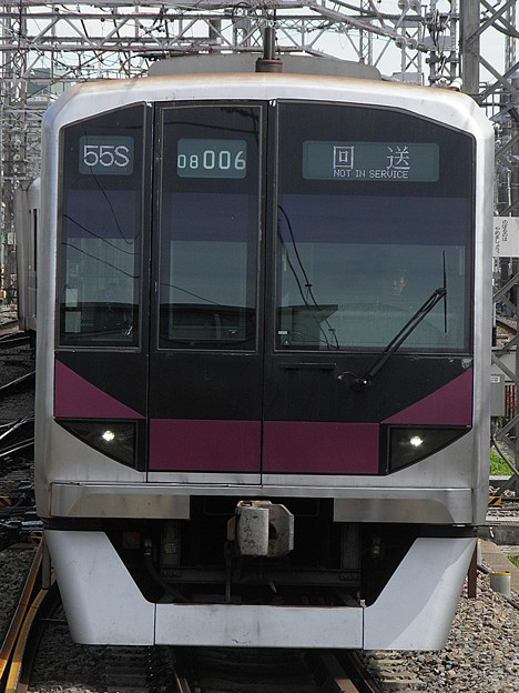 P8150045