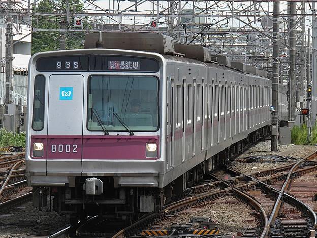 P8150046