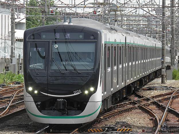P8150051