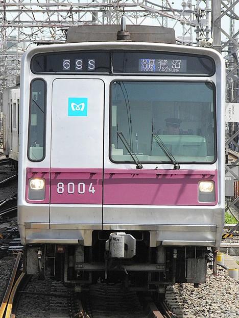 P8150056