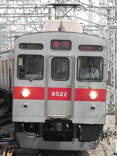 P8150058