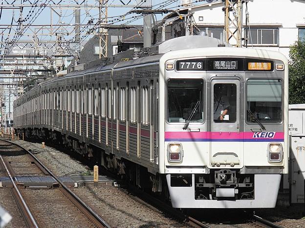 P8150068