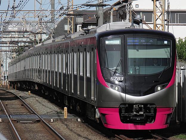 P8150070