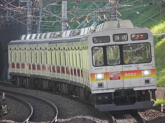 P8220006