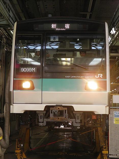 P8250022