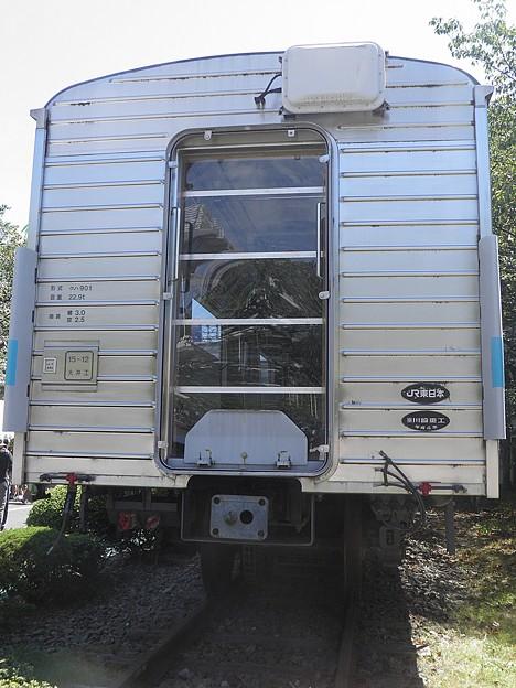P8250026