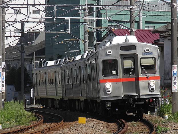 P8260001