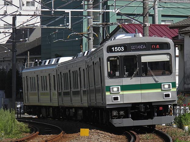 P8260004