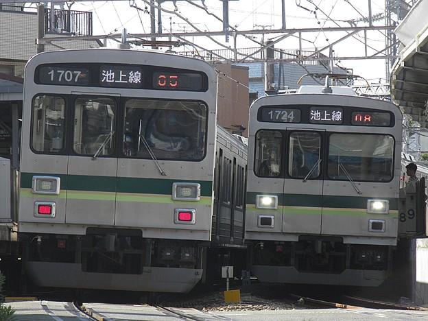 P8260008