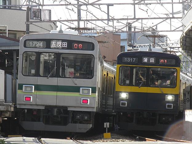 P8260016