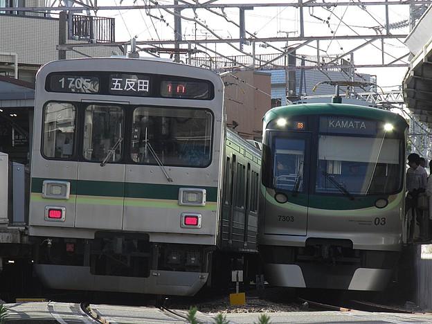 P8260023