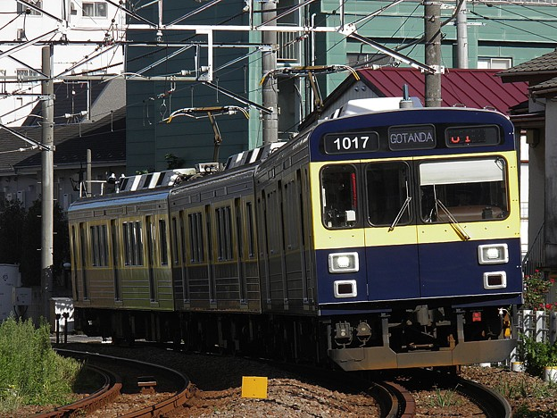 P8260024