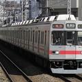 PA290002