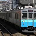 PA290004
