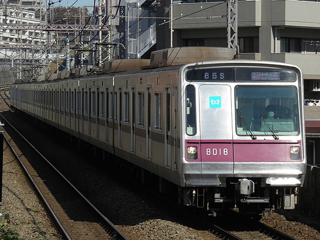 PA290009