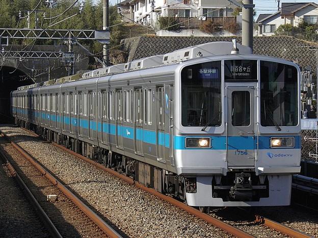 P1190015