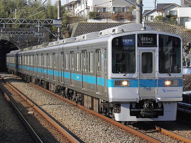 P1190018