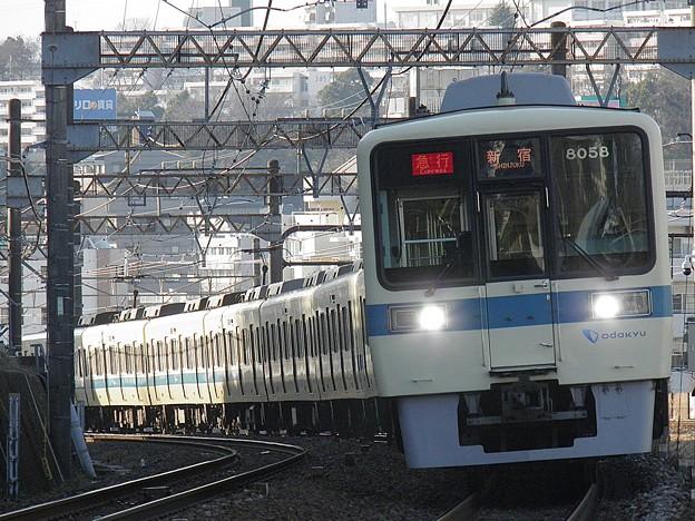 P1190026