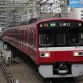 P1260034