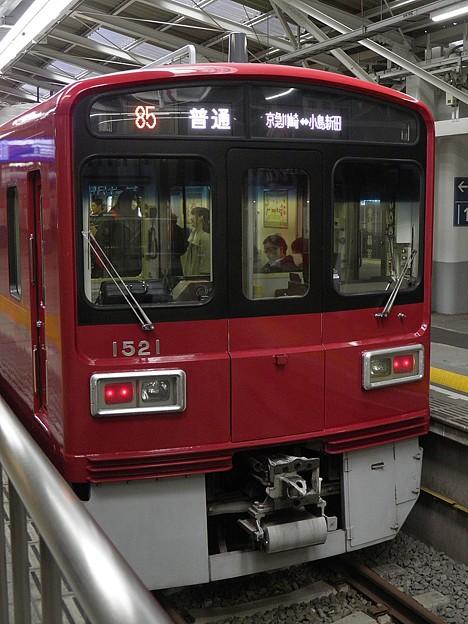 P2250081